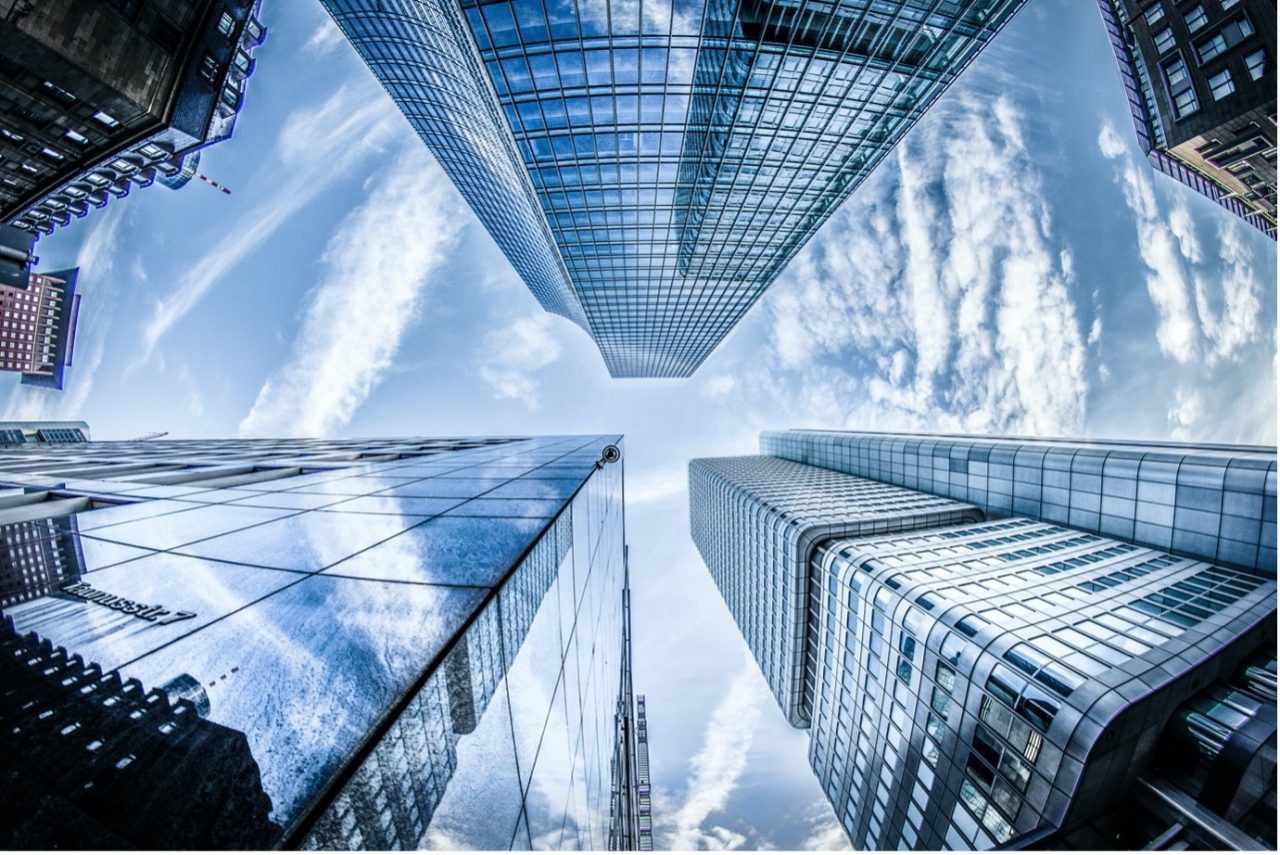 https://www.ufcm.co.uk/wp-content/uploads/2018/01/skyscraper-1280x855.jpg