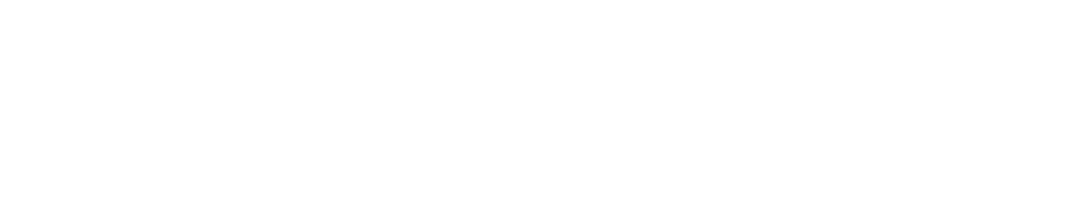 https://www.ufcm.co.uk/wp-content/uploads/2020/11/ufcm_logo_white-1.png