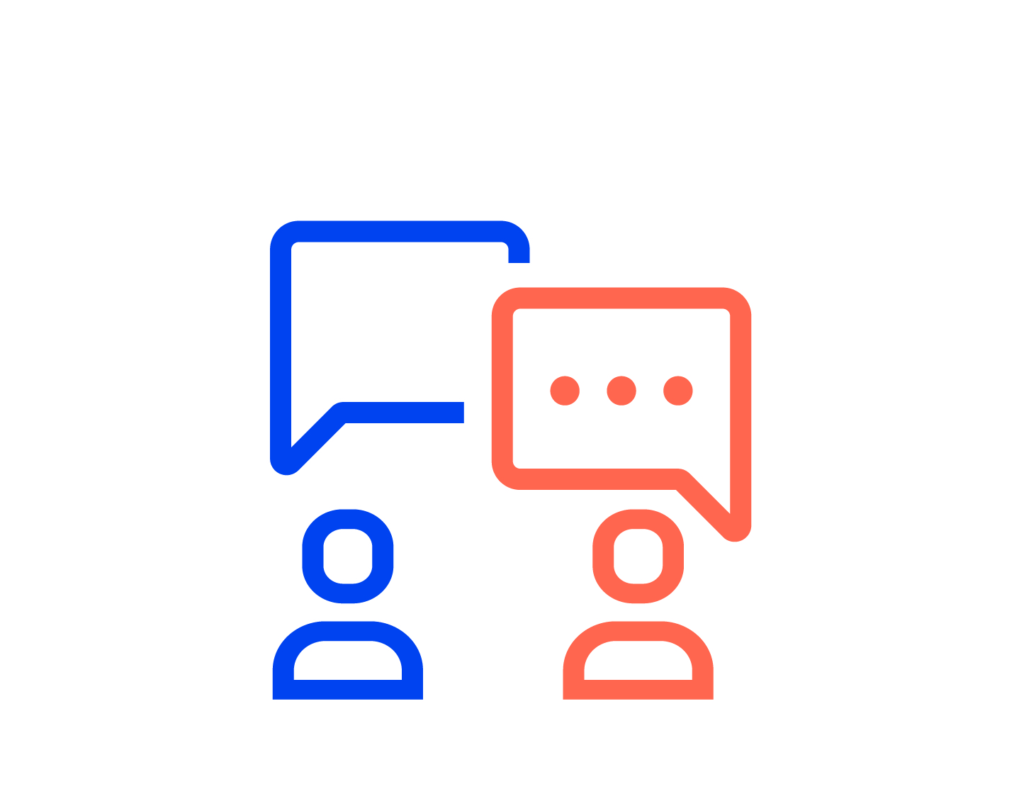 https://www.ufcm.co.uk/wp-content/uploads/2020/12/tech-support-icon-01.jpg