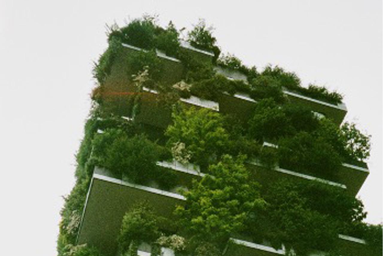 https://www.ufcm.co.uk/wp-content/uploads/2021/01/green-building-2.jpg