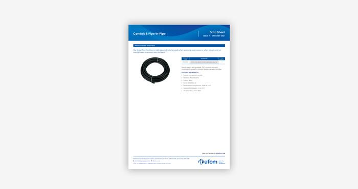https://www.ufcm.co.uk/wp-content/uploads/2021/02/UFCM-20-012-Conduit-Pipe-in-pipe_Data-Sheet.jpg