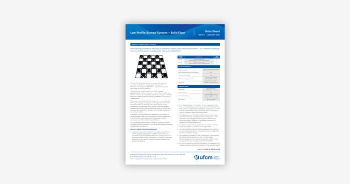 https://www.ufcm.co.uk/wp-content/uploads/2021/02/UFCM-20-012-Low-Profile-Screed-System_Data-Sheet.jpg