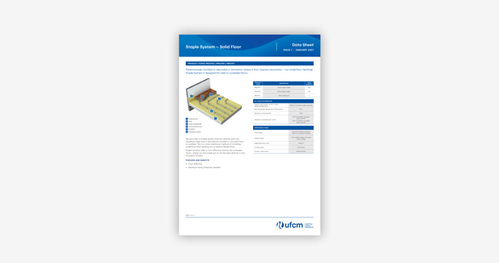 https://www.ufcm.co.uk/wp-content/uploads/2021/02/UFCM-20-012-Staple-System-–-Solid-Floor_Data-Sheet.jpg