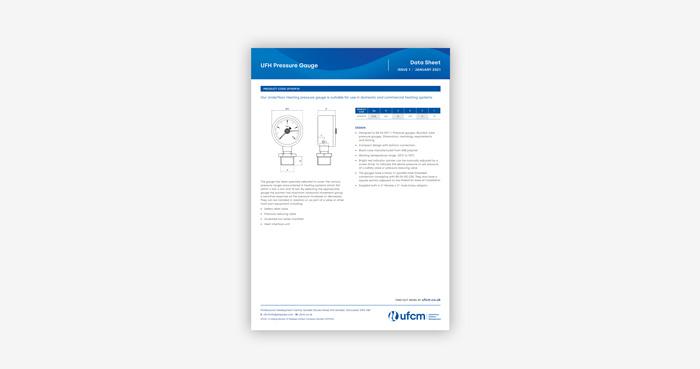 https://www.ufcm.co.uk/wp-content/uploads/2021/02/UFCM-20-012-UFH-Pressure-Gauge_Data-Sheet.jpg