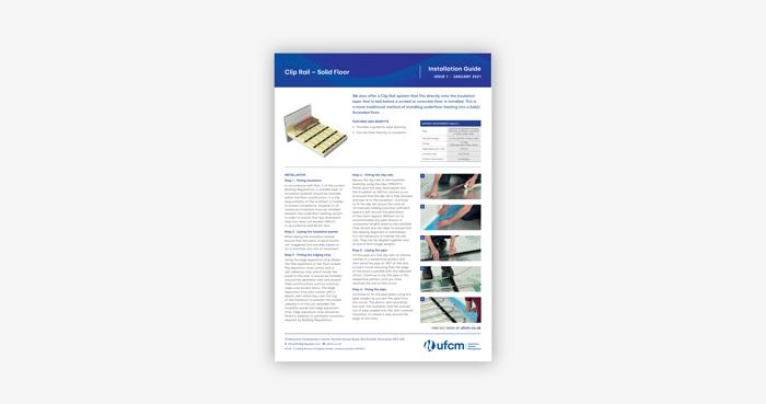 https://www.ufcm.co.uk/wp-content/uploads/2021/02/UFCM-20-015-Clip-Rail-–-Solid-Floor_Installation-Guide.jpg