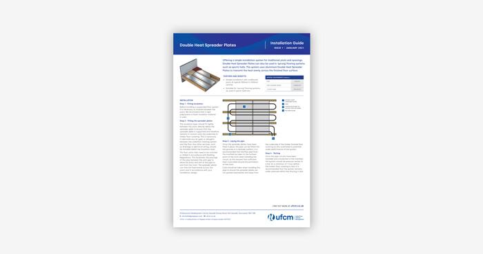https://www.ufcm.co.uk/wp-content/uploads/2021/02/UFCM-20-015-Double-Heat-Spreader-Plates_Installation-Guide.jpg