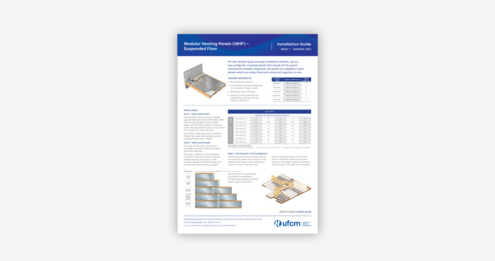 https://www.ufcm.co.uk/wp-content/uploads/2021/02/UFCM-20-015-Modular-Heating-PanelsMHP_Installation-Guide.jpg