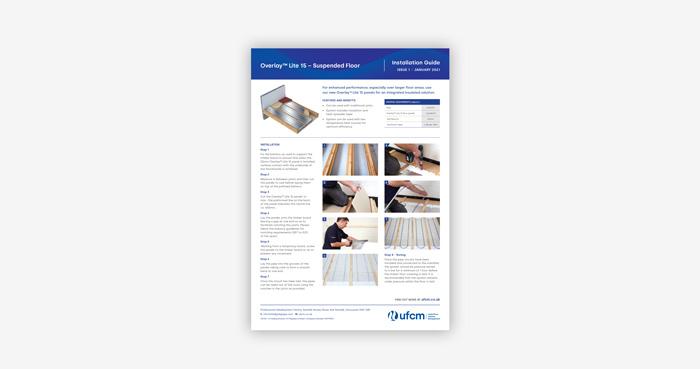 https://www.ufcm.co.uk/wp-content/uploads/2021/02/UFCM-20-015-Overlay™-Lite-15-Suspended-Floor_Installation-Guide.jpg